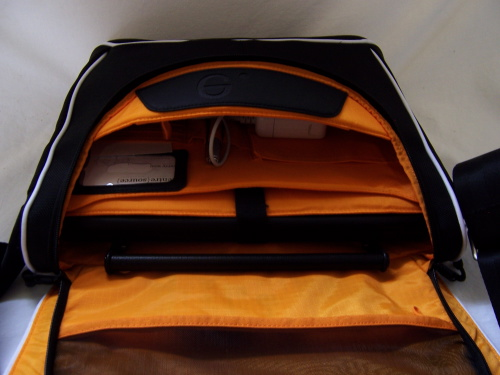 LAbesace CLASSIC Laptop Bag REVIEW  LAbesace CLASSIC Laptop Bag REVIEW  LAbesace CLASSIC Laptop Bag REVIEW  LAbesace CLASSIC Laptop Bag REVIEW  LAbesace CLASSIC Laptop Bag REVIEW