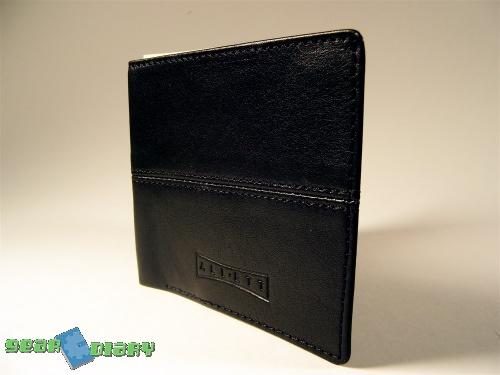 Money Honey - The ALL-ETT Women's Pocket Wallet Review  Money Honey - The ALL-ETT Women's Pocket Wallet Review  Money Honey - The ALL-ETT Women's Pocket Wallet Review