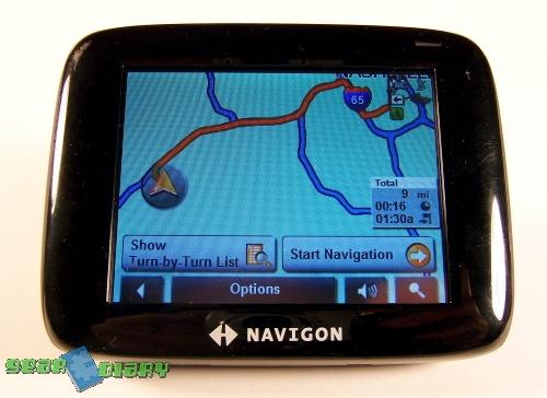 LOST: no more - The Navigon 2100 GPS REVIEW  LOST: no more - The Navigon 2100 GPS REVIEW  LOST: no more - The Navigon 2100 GPS REVIEW  LOST: no more - The Navigon 2100 GPS REVIEW  LOST: no more - The Navigon 2100 GPS REVIEW  LOST: no more - The Navigon 2100 GPS REVIEW  LOST: no more - The Navigon 2100 GPS REVIEW  LOST: no more - The Navigon 2100 GPS REVIEW  LOST: no more - The Navigon 2100 GPS REVIEW  LOST: no more - The Navigon 2100 GPS REVIEW