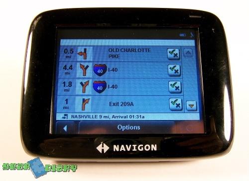 LOST: no more - The Navigon 2100 GPS REVIEW  LOST: no more - The Navigon 2100 GPS REVIEW  LOST: no more - The Navigon 2100 GPS REVIEW  LOST: no more - The Navigon 2100 GPS REVIEW  LOST: no more - The Navigon 2100 GPS REVIEW  LOST: no more - The Navigon 2100 GPS REVIEW  LOST: no more - The Navigon 2100 GPS REVIEW  LOST: no more - The Navigon 2100 GPS REVIEW  LOST: no more - The Navigon 2100 GPS REVIEW  LOST: no more - The Navigon 2100 GPS REVIEW  LOST: no more - The Navigon 2100 GPS REVIEW