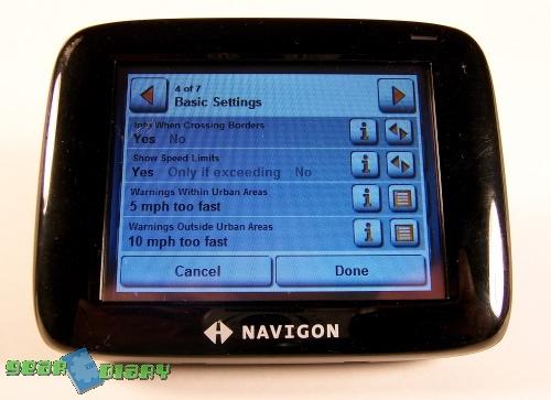 LOST: no more - The Navigon 2100 GPS REVIEW  LOST: no more - The Navigon 2100 GPS REVIEW  LOST: no more - The Navigon 2100 GPS REVIEW  LOST: no more - The Navigon 2100 GPS REVIEW  LOST: no more - The Navigon 2100 GPS REVIEW  LOST: no more - The Navigon 2100 GPS REVIEW  LOST: no more - The Navigon 2100 GPS REVIEW  LOST: no more - The Navigon 2100 GPS REVIEW  LOST: no more - The Navigon 2100 GPS REVIEW  LOST: no more - The Navigon 2100 GPS REVIEW  LOST: no more - The Navigon 2100 GPS REVIEW  LOST: no more - The Navigon 2100 GPS REVIEW  LOST: no more - The Navigon 2100 GPS REVIEW  LOST: no more - The Navigon 2100 GPS REVIEW  LOST: no more - The Navigon 2100 GPS REVIEW