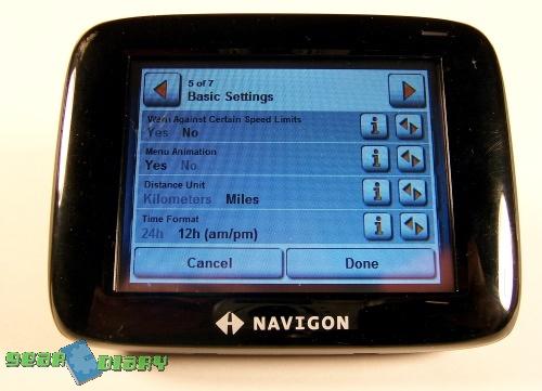 LOST: no more - The Navigon 2100 GPS REVIEW  LOST: no more - The Navigon 2100 GPS REVIEW  LOST: no more - The Navigon 2100 GPS REVIEW  LOST: no more - The Navigon 2100 GPS REVIEW  LOST: no more - The Navigon 2100 GPS REVIEW  LOST: no more - The Navigon 2100 GPS REVIEW  LOST: no more - The Navigon 2100 GPS REVIEW  LOST: no more - The Navigon 2100 GPS REVIEW  LOST: no more - The Navigon 2100 GPS REVIEW  LOST: no more - The Navigon 2100 GPS REVIEW  LOST: no more - The Navigon 2100 GPS REVIEW  LOST: no more - The Navigon 2100 GPS REVIEW  LOST: no more - The Navigon 2100 GPS REVIEW  LOST: no more - The Navigon 2100 GPS REVIEW  LOST: no more - The Navigon 2100 GPS REVIEW  LOST: no more - The Navigon 2100 GPS REVIEW