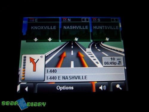 LOST: no more - The Navigon 2100 GPS REVIEW  LOST: no more - The Navigon 2100 GPS REVIEW  LOST: no more - The Navigon 2100 GPS REVIEW  LOST: no more - The Navigon 2100 GPS REVIEW  LOST: no more - The Navigon 2100 GPS REVIEW  LOST: no more - The Navigon 2100 GPS REVIEW  LOST: no more - The Navigon 2100 GPS REVIEW  LOST: no more - The Navigon 2100 GPS REVIEW  LOST: no more - The Navigon 2100 GPS REVIEW  LOST: no more - The Navigon 2100 GPS REVIEW  LOST: no more - The Navigon 2100 GPS REVIEW  LOST: no more - The Navigon 2100 GPS REVIEW  LOST: no more - The Navigon 2100 GPS REVIEW  LOST: no more - The Navigon 2100 GPS REVIEW  LOST: no more - The Navigon 2100 GPS REVIEW  LOST: no more - The Navigon 2100 GPS REVIEW  LOST: no more - The Navigon 2100 GPS REVIEW  LOST: no more - The Navigon 2100 GPS REVIEW  LOST: no more - The Navigon 2100 GPS REVIEW  LOST: no more - The Navigon 2100 GPS REVIEW  LOST: no more - The Navigon 2100 GPS REVIEW  LOST: no more - The Navigon 2100 GPS REVIEW  LOST: no more - The Navigon 2100 GPS REVIEW