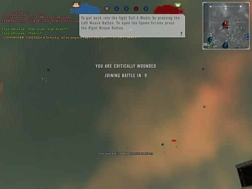 geardiary_2142_battlefield_21