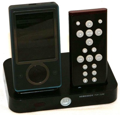 The DLO HomeDock for Zune Review  The DLO HomeDock for Zune Review  The DLO HomeDock for Zune Review  The DLO HomeDock for Zune Review  The DLO HomeDock for Zune Review  The DLO HomeDock for Zune Review  The DLO HomeDock for Zune Review  The DLO HomeDock for Zune Review