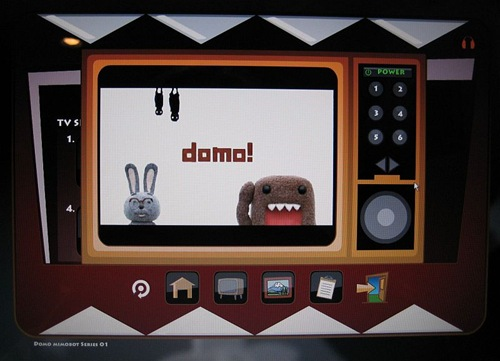 The Domo X Mimobot USB Flash Drive Review  The Domo X Mimobot USB Flash Drive Review  The Domo X Mimobot USB Flash Drive Review  The Domo X Mimobot USB Flash Drive Review  The Domo X Mimobot USB Flash Drive Review  The Domo X Mimobot USB Flash Drive Review  The Domo X Mimobot USB Flash Drive Review  The Domo X Mimobot USB Flash Drive Review  The Domo X Mimobot USB Flash Drive Review  The Domo X Mimobot USB Flash Drive Review