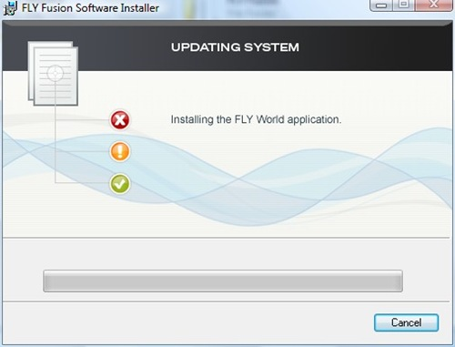 geardiary_flyfusion_software_setup_02