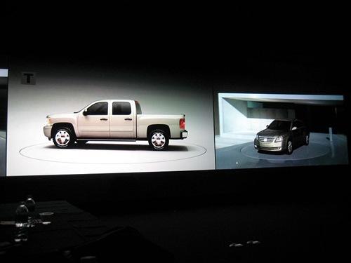 Trucks Ford Dell Cars Car Gear   Trucks Ford Dell Cars Car Gear   Trucks Ford Dell Cars Car Gear   Trucks Ford Dell Cars Car Gear   Trucks Ford Dell Cars Car Gear