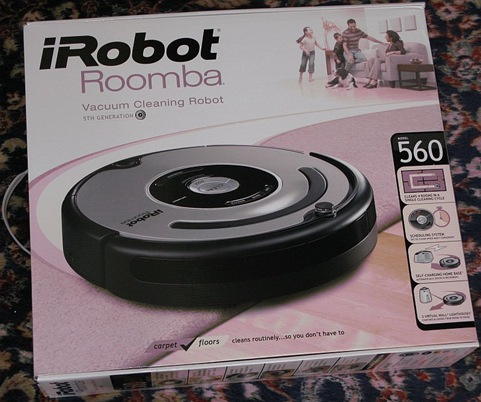 geardiary_rooma_unboxing_setup_03
