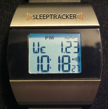 The Sleeptracker Pro Watch Review  The Sleeptracker Pro Watch Review  The Sleeptracker Pro Watch Review  The Sleeptracker Pro Watch Review  The Sleeptracker Pro Watch Review  The Sleeptracker Pro Watch Review  The Sleeptracker Pro Watch Review  The Sleeptracker Pro Watch Review  The Sleeptracker Pro Watch Review  The Sleeptracker Pro Watch Review  The Sleeptracker Pro Watch Review  The Sleeptracker Pro Watch Review  The Sleeptracker Pro Watch Review  The Sleeptracker Pro Watch Review  The Sleeptracker Pro Watch Review