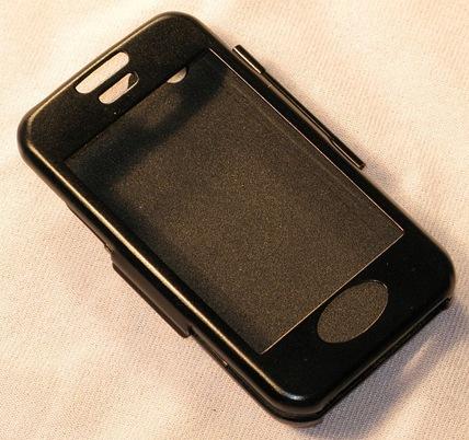 geardiary_usbfever_aluminum_iphone_case_02