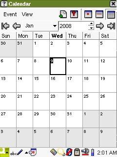 geardiary_recon_qtopia_calendar.jpg