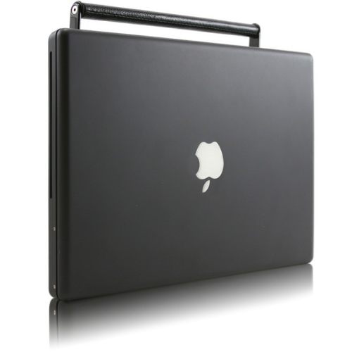 Case-Mate Handle-it for MacBook REVIEW