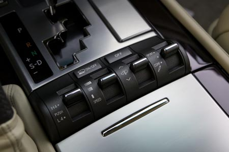 lx570controls.jpg