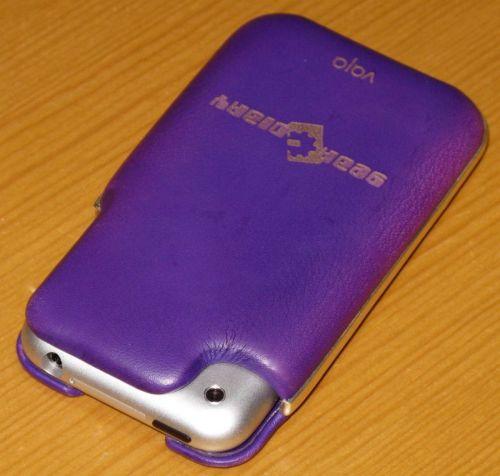 geardiary_vaja_ivolution_silver_iphone_04.JPG
