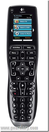 Logitech Audio Visual Gear   Logitech Audio Visual Gear   Logitech Audio Visual Gear   Logitech Audio Visual Gear   Logitech Audio Visual Gear   Logitech Audio Visual Gear   Logitech Audio Visual Gear   Logitech Audio Visual Gear   Logitech Audio Visual Gear   Logitech Audio Visual Gear