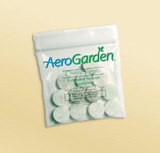 AeroGarden Pro 100 - Indoor Gardening Made Simple - Review  AeroGarden Pro 100 - Indoor Gardening Made Simple - Review  AeroGarden Pro 100 - Indoor Gardening Made Simple - Review
