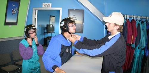 skyventure fitting skydiving suits.jpg
