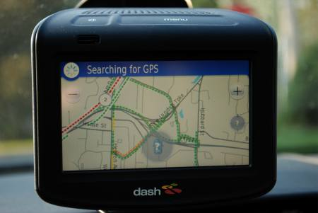 Dash Express GPS Review: Three Words- Bulky, Buggy, Beta  Dash Express GPS Review: Three Words- Bulky, Buggy, Beta  Dash Express GPS Review: Three Words- Bulky, Buggy, Beta  Dash Express GPS Review: Three Words- Bulky, Buggy, Beta  Dash Express GPS Review: Three Words- Bulky, Buggy, Beta  Dash Express GPS Review: Three Words- Bulky, Buggy, Beta