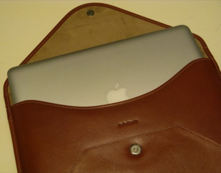 The Beyza Cases MacBook Air Thinvelope Leather Case Review  The Beyza Cases MacBook Air Thinvelope Leather Case Review  The Beyza Cases MacBook Air Thinvelope Leather Case Review  The Beyza Cases MacBook Air Thinvelope Leather Case Review  The Beyza Cases MacBook Air Thinvelope Leather Case Review  The Beyza Cases MacBook Air Thinvelope Leather Case Review  The Beyza Cases MacBook Air Thinvelope Leather Case Review  The Beyza Cases MacBook Air Thinvelope Leather Case Review