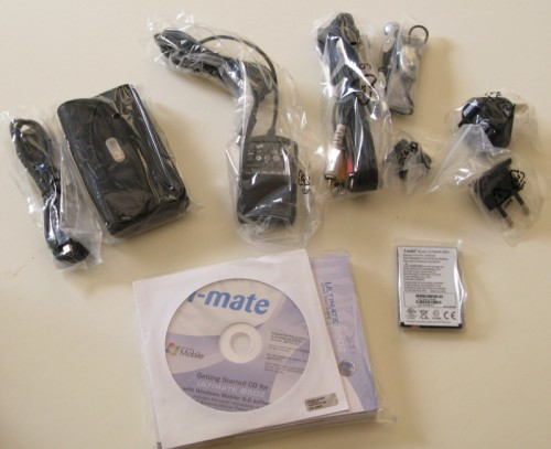 The i-mate Ultimate 8502 Unboxed and Discussed  The i-mate Ultimate 8502 Unboxed and Discussed  The i-mate Ultimate 8502 Unboxed and Discussed  The i-mate Ultimate 8502 Unboxed and Discussed  The i-mate Ultimate 8502 Unboxed and Discussed  The i-mate Ultimate 8502 Unboxed and Discussed