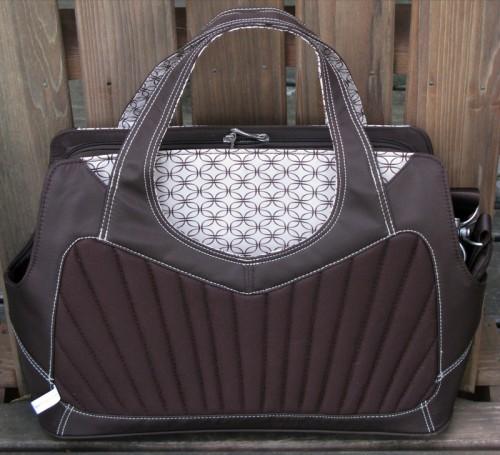Laptop Bags Kensington Gear Bags   Laptop Bags Kensington Gear Bags