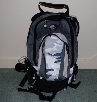 skullcandy audio link backpack.jpg