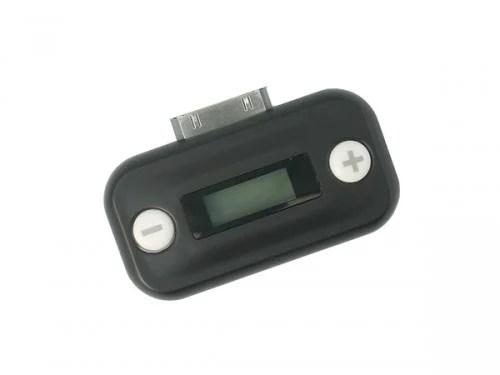 the belkin tunebase fm with clearscan for ipod review u2022 geardiary rh geardiary com Belkin F5D7234-4 V5