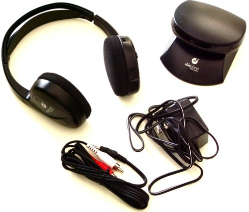 Wireless Gear Audio Visual Gear   Wireless Gear Audio Visual Gear   Wireless Gear Audio Visual Gear