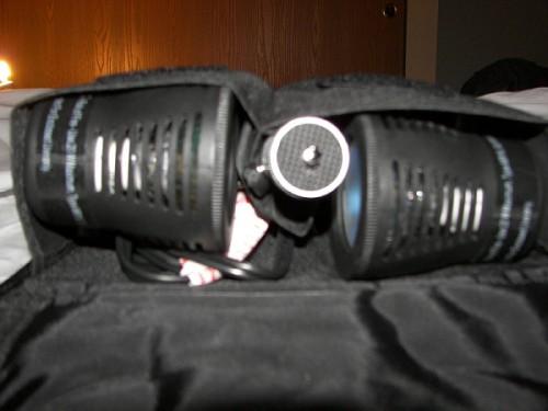 Photography Gear   Photography Gear   Photography Gear   Photography Gear