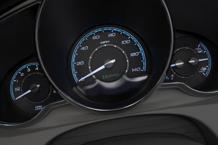 2008 Chevrolet Malibu Hybrid  2008 Chevrolet Malibu Hybrid  2008 Chevrolet Malibu Hybrid  2008 Chevrolet Malibu Hybrid