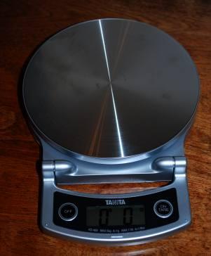 tanita kd400 digital scale.jpg
