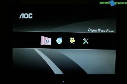 "AOC Rivio 2230Fm 22"" LCD Review  AOC Rivio 2230Fm 22"" LCD Review  AOC Rivio 2230Fm 22"" LCD Review  AOC Rivio 2230Fm 22"" LCD Review  AOC Rivio 2230Fm 22"" LCD Review  AOC Rivio 2230Fm 22"" LCD Review"