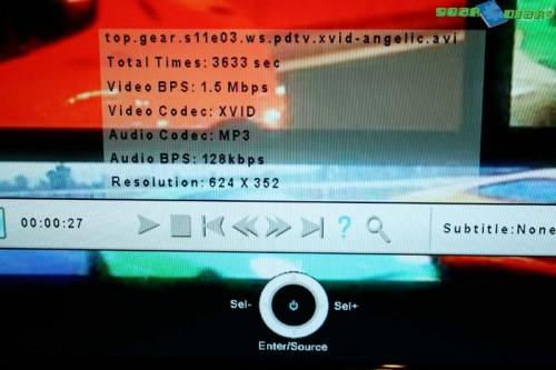 "AOC Rivio 2230Fm 22"" LCD Review  AOC Rivio 2230Fm 22"" LCD Review  AOC Rivio 2230Fm 22"" LCD Review  AOC Rivio 2230Fm 22"" LCD Review  AOC Rivio 2230Fm 22"" LCD Review  AOC Rivio 2230Fm 22"" LCD Review  AOC Rivio 2230Fm 22"" LCD Review  AOC Rivio 2230Fm 22"" LCD Review  AOC Rivio 2230Fm 22"" LCD Review  AOC Rivio 2230Fm 22"" LCD Review  AOC Rivio 2230Fm 22"" LCD Review  AOC Rivio 2230Fm 22"" LCD Review  AOC Rivio 2230Fm 22"" LCD Review  AOC Rivio 2230Fm 22"" LCD Review  AOC Rivio 2230Fm 22"" LCD Review"
