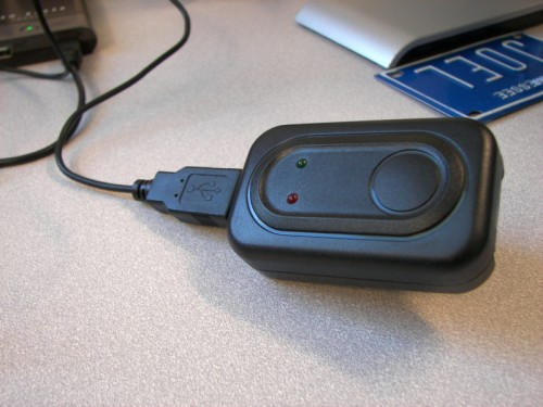 Review: Stereo Bluetooth Headset from USB Fever  Review: Stereo Bluetooth Headset from USB Fever  Review: Stereo Bluetooth Headset from USB Fever  Review: Stereo Bluetooth Headset from USB Fever  Review: Stereo Bluetooth Headset from USB Fever