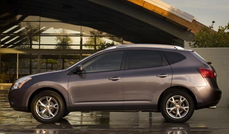 SUVs Nissan Cars   SUVs Nissan Cars   SUVs Nissan Cars