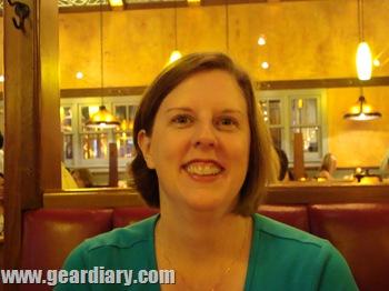 Review: Sony Cybershot DSC-W120. A Million Smiling Faces Can't Be Wrong  Review: Sony Cybershot DSC-W120. A Million Smiling Faces Can't Be Wrong  Review: Sony Cybershot DSC-W120. A Million Smiling Faces Can't Be Wrong  Review: Sony Cybershot DSC-W120. A Million Smiling Faces Can't Be Wrong  Review: Sony Cybershot DSC-W120. A Million Smiling Faces Can't Be Wrong  Review: Sony Cybershot DSC-W120. A Million Smiling Faces Can't Be Wrong  Review: Sony Cybershot DSC-W120. A Million Smiling Faces Can't Be Wrong  Review: Sony Cybershot DSC-W120. A Million Smiling Faces Can't Be Wrong  Review: Sony Cybershot DSC-W120. A Million Smiling Faces Can't Be Wrong  Review: Sony Cybershot DSC-W120. A Million Smiling Faces Can't Be Wrong  Review: Sony Cybershot DSC-W120. A Million Smiling Faces Can't Be Wrong  Review: Sony Cybershot DSC-W120. A Million Smiling Faces Can't Be Wrong  Review: Sony Cybershot DSC-W120. A Million Smiling Faces Can't Be Wrong  Review: Sony Cybershot DSC-W120. A Million Smiling Faces Can't Be Wrong  Review: Sony Cybershot DSC-W120. A Million Smiling Faces Can't Be Wrong  Review: Sony Cybershot DSC-W120. A Million Smiling Faces Can't Be Wrong  Review: Sony Cybershot DSC-W120. A Million Smiling Faces Can't Be Wrong  Review: Sony Cybershot DSC-W120. A Million Smiling Faces Can't Be Wrong  Review: Sony Cybershot DSC-W120. A Million Smiling Faces Can't Be Wrong  Review: Sony Cybershot DSC-W120. A Million Smiling Faces Can't Be Wrong  Review: Sony Cybershot DSC-W120. A Million Smiling Faces Can't Be Wrong  Review: Sony Cybershot DSC-W120. A Million Smiling Faces Can't Be Wrong  Review: Sony Cybershot DSC-W120. A Million Smiling Faces Can't Be Wrong