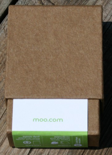 MOO Business Cards: MOO MiniCards Grow Up  MOO Business Cards: MOO MiniCards Grow Up  MOO Business Cards: MOO MiniCards Grow Up  MOO Business Cards: MOO MiniCards Grow Up