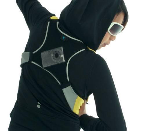 sport holster 1.jpg