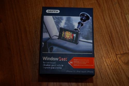 griffin window seat box.jpg