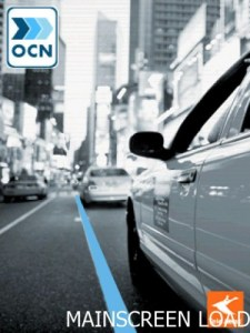 OnCourse Navigator 8 Review