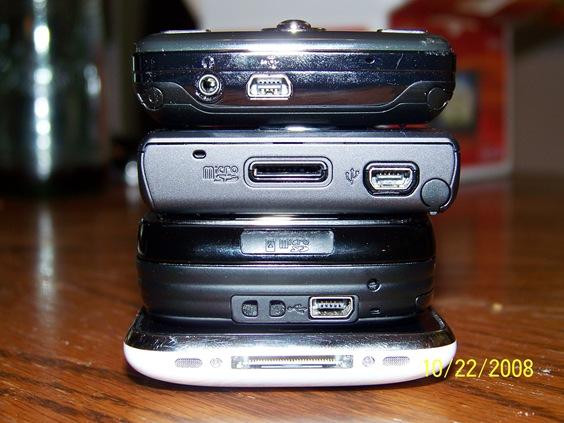 E-TEN V900 WM6.1 Device Review  E-TEN V900 WM6.1 Device Review  E-TEN V900 WM6.1 Device Review  E-TEN V900 WM6.1 Device Review  E-TEN V900 WM6.1 Device Review  E-TEN V900 WM6.1 Device Review  E-TEN V900 WM6.1 Device Review  E-TEN V900 WM6.1 Device Review  E-TEN V900 WM6.1 Device Review  E-TEN V900 WM6.1 Device Review  E-TEN V900 WM6.1 Device Review