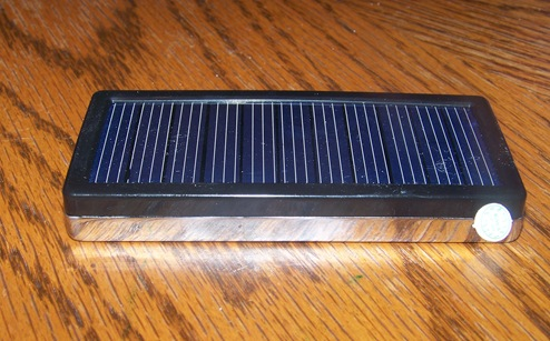 Devotec Solar Charger Review  Devotec Solar Charger Review  Devotec Solar Charger Review  Devotec Solar Charger Review  Devotec Solar Charger Review  Devotec Solar Charger Review  Devotec Solar Charger Review