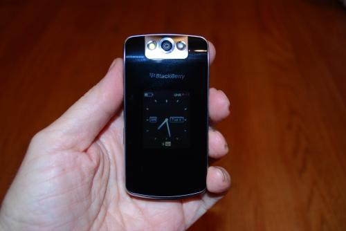 Blackberry 8220 clock.jpg