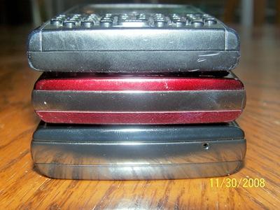 Samsung Epix Review  Samsung Epix Review  Samsung Epix Review