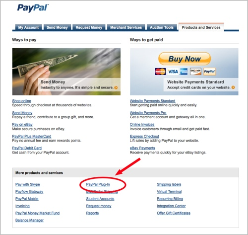 Use PayPal's free disposable credit card number to manage recurring charges  Use PayPal's free disposable credit card number to manage recurring charges  Use PayPal's free disposable credit card number to manage recurring charges