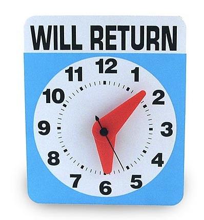 will return clock.jpg