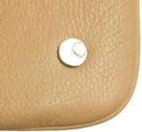 Review - Noreve Leather Sleeve For 13' MacBook  Review - Noreve Leather Sleeve For 13' MacBook