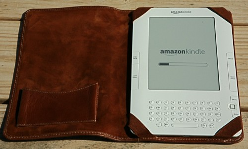 geardiary_amazon_kindle_2_31