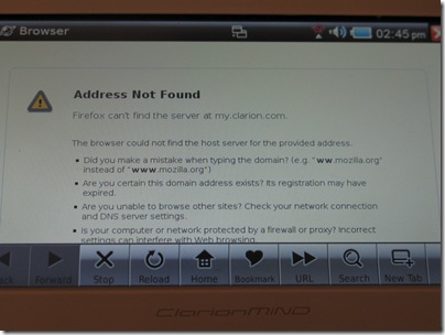 Review: Clarion Mind – Media, Internet, and Directions All-In-One? Not Quite.  Review: Clarion Mind – Media, Internet, and Directions All-In-One? Not Quite.  Review: Clarion Mind – Media, Internet, and Directions All-In-One? Not Quite.  Review: Clarion Mind – Media, Internet, and Directions All-In-One? Not Quite.  Review: Clarion Mind – Media, Internet, and Directions All-In-One? Not Quite.  Review: Clarion Mind – Media, Internet, and Directions All-In-One? Not Quite.  Review: Clarion Mind – Media, Internet, and Directions All-In-One? Not Quite.  Review: Clarion Mind – Media, Internet, and Directions All-In-One? Not Quite.  Review: Clarion Mind – Media, Internet, and Directions All-In-One? Not Quite.  Review: Clarion Mind – Media, Internet, and Directions All-In-One? Not Quite.  Review: Clarion Mind – Media, Internet, and Directions All-In-One? Not Quite.  Review: Clarion Mind – Media, Internet, and Directions All-In-One? Not Quite.  Review: Clarion Mind – Media, Internet, and Directions All-In-One? Not Quite.  Review: Clarion Mind – Media, Internet, and Directions All-In-One? Not Quite.  Review: Clarion Mind – Media, Internet, and Directions All-In-One? Not Quite.
